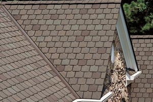 berkshire-collection-shingles1