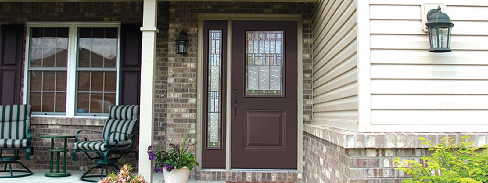 Entry Door Systems Greenview Building Products
