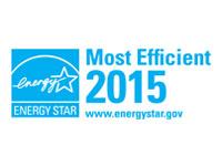EnergyStar_2015