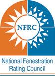 NFRC-clr-trans