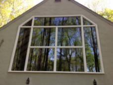 R-window