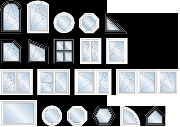 architectural_windows