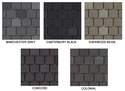 berkshire-collection-shingle-colors