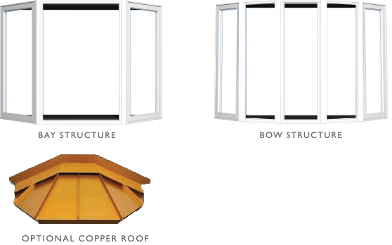 compositwood_bow_bay_window_options-1