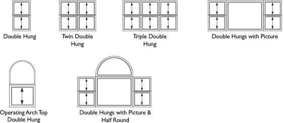 compositwood_doublehung_window_configs