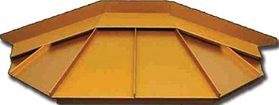 copperRoof_Bow