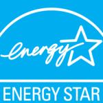 energy-logo1-150x150