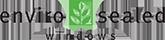 envirosealed_logo