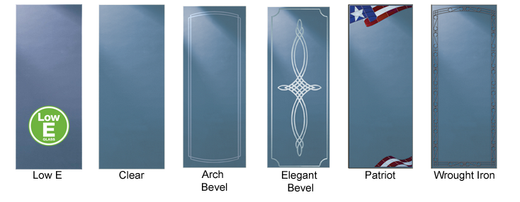 first-impressions-door-styles