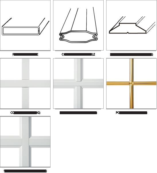 grids_model_6400