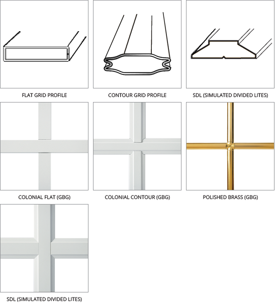 Casement Awning Windows Greenview Building Products