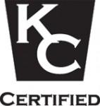 keystone-logo1-e1415378874171