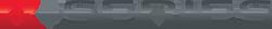 r-series_logo