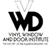 vinyl-institute