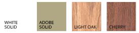 vinyl_interior_stock_colors